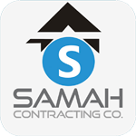SAMAH CONSTRUCTION COMPANY