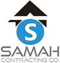 SAMAH CONSTRUCTION COMPANY